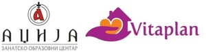 Sajt logo Adzija vitaplan