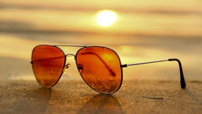 7 saveta za lakše podnošenje velikih vrućina