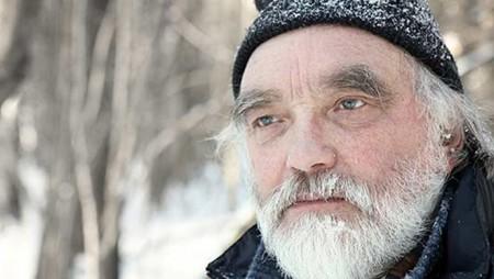 Zašto je zima opasnija po stare osobe?