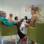 Klub za odrasla i stara lica – Vitaplan