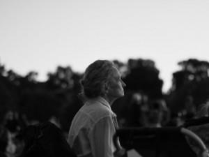 depresija kod starih