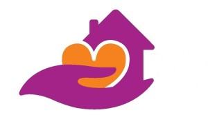 Vitaplan Logo-crop-690-390
