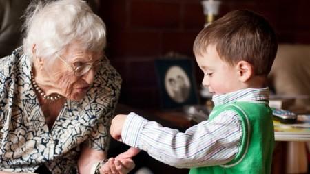 Kako pripremiti starije članove porodice za krizne situacije?