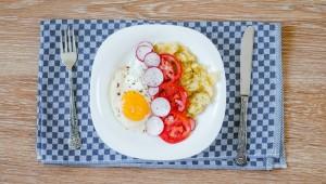 Hrana 690 x 390