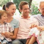Predavanje i izložba povodom Međunarodnog dana porodice